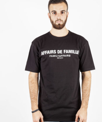 family french
